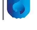 Graham Web Services Logo